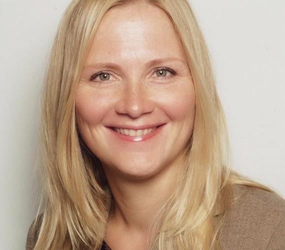 dr. sc. Dagmar Radin