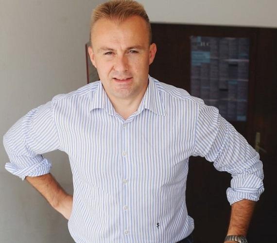 dr. sc. Kristijan Kotarski